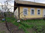 Продается дом в Ермолаево по ул. Шахтерская - Фото 3