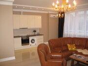 Продажа квартиры 3-х комнатной ул. Истринская д. 8 к. 3 - Фото 3