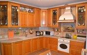 Продается 3х комнатная кв. в центре, в элитном доме, ул. Пушкина,120, Купить квартиру в Уфе по недорогой цене, ID объекта - 325481097 - Фото 8