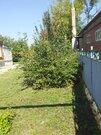 Продажа дома, Раздольная, Кореновский район, Ул. Трудовая - Фото 1