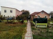 Продажа дома, Орловка, Красногвардейский район, Улица Приморская - Фото 4