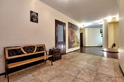 Продается квартира г Краснодар, ул Дальняя, д 39/2, Продажа квартир в Краснодаре, ID объекта - 333854696 - Фото 8