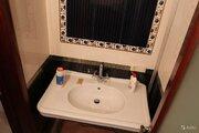 5-я просека 95а, Купить квартиру в Самаре по недорогой цене, ID объекта - 317014046 - Фото 12
