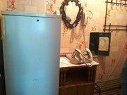 Сдается 2-х комнатная квартира 43 кв.м. По адресу Калужская область г. - Фото 3