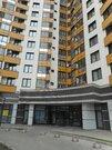 "1 комнатная панорамная квартира бизнес-класса в ЖК ""Правый берег"" - Фото 3"