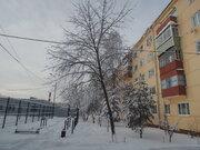 2 850 000 Руб., 1-комнатная квартира, Купить квартиру в Киевском по недорогой цене, ID объекта - 320903475 - Фото 4