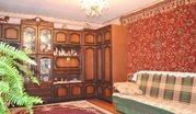 Продажа дома, Подольск, Ул. Дачная - Фото 2