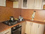 3 600 000 Руб., Продается 4-х комнатная квартира в г.Алексин, Продажа квартир в Алексине, ID объекта - 332163532 - Фото 15