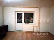 Продажа квартиры, Волгоград, Ул. Балакирева - Фото 1