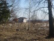 Продается земельный участок 15 сот. в с. Кузьмищево, ул. Дачная д.2 - Фото 2