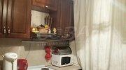 Продажа квартиры, Тюмень, Ул. Седова, Продажа квартир в Тюмени, ID объекта - 331010539 - Фото 7