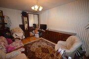 Продажа 1 комнатной квартиры Академика Комарова д. 7а ( Марфино) - Фото 3