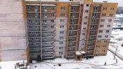 Продажа квартиры, Псков, Балтийская улица, Купить квартиру в Пскове по недорогой цене, ID объекта - 332221180 - Фото 3