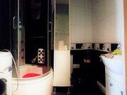 1-комнатная квартира Квартира в Люберцах с ремонтом - Фото 5
