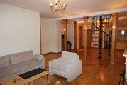 Продажа квартиры, Купить квартиру Рига, Латвия по недорогой цене, ID объекта - 313137924 - Фото 4