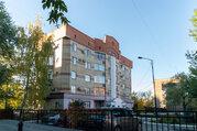 Коммерческая недвижимость, пр-кт. Комсомольский, д.48 к.А
