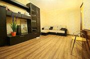 Квартира на Западном в отличном состоянии, не требует вложений - Фото 2