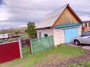 Продажа дома, Аургазинский район - Фото 2