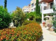105 500 €, Трехкомнатный Апартамент с большим балконом в шикарном проекте Пафоса, Купить квартиру Пафос, Кипр по недорогой цене, ID объекта - 319416698 - Фото 14