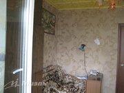 Продажа квартиры, м. Пражская, Ул. Булатниковская - Фото 2