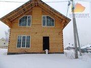 Продажа дома, Кемерово, Ул. Энгельса