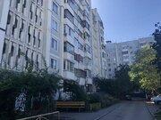 Продам 2-к квартиру, Ессентуки город, Кисловодская улица 30ак6