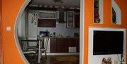 Аренда квартиры, Чита, Ул. Чкалова, Аренда квартир в Чите, ID объекта - 318378155 - Фото 9