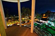 500 000 000 Руб., Гостиница на побережье Чёрного моря в Олимпийском парке, Продажа помещений свободного назначения в Сочи, ID объекта - 900623747 - Фото 24