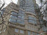 Продажа квартир ул. Пятницкого