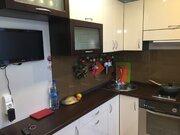 Продажа, Продажа квартир в Сыктывкаре, ID объекта - 322714365 - Фото 9