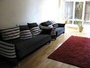 Продажа квартиры, Купить квартиру Рига, Латвия по недорогой цене, ID объекта - 313136537 - Фото 2