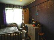 Продам 2 к кв ул. Попова д.3,, Купить квартиру в Великом Новгороде по недорогой цене, ID объекта - 321626256 - Фото 5