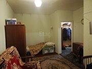 Продам 1-комн. кв. 31 кв.м. Пенза, Циолковского