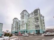 Продажа квартиры, м. Водный Стадион, Ул. Береговая