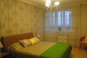 Улица Котовского 14; 2-комнатная квартира стоимостью 36000 в месяц .