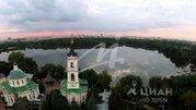 Продажа участка, м. Новокосино, Ул. Ветлужская