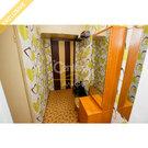 Продается 2-комнатная квартира на ул. Ключевая, д. 22б, Купить квартиру в Петрозаводске по недорогой цене, ID объекта - 318137848 - Фото 6