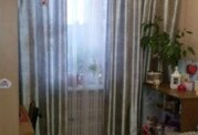 Продажа квартиры, Краснодар, Ул. Темрюкская, Купить квартиру в Краснодаре по недорогой цене, ID объекта - 321723965 - Фото 2