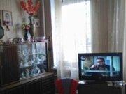 Продажа двухкомнатной квартиры на Казанской улице, 28 в Калининграде, Купить квартиру в Калининграде по недорогой цене, ID объекта - 319810767 - Фото 1