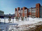 Продажа квартир ул. Лазурная, д.33
