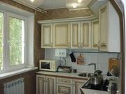3х-комнатная квартира, р-он Чкаловский, отл. сост