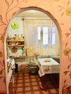 Одно из лучших предложений в районе среди 3-х комнатных квартир! - Фото 1