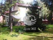 Аренда дома, Павловская Слобода, Истринский район - Фото 5