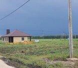 Продажа участка, Боринское, Липецкий район, Улица Солнечная - Фото 1