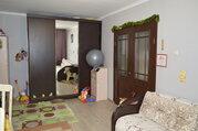 Маяковского, 5, продам однокомнатную квартиру - Фото 4