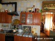 Продаюдом, Ульяновка, улица Речная