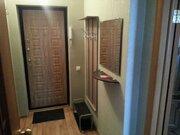 Сдам квартиру на длительный срок в Самаре, Аренда квартир в Самаре, ID объекта - 323262106 - Фото 3