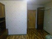 Продажа однокомнатной квартиры на Школьной улице, 11к1 в поселке Бугры