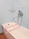 Сдается 1-комнатная квартира 50 кв.м. в новом доме ул. Заводская 3, Аренда квартир в Обнинске, ID объекта - 332245255 - Фото 7