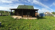 Продажа земельного участка в черте города Наро-Фоминска - Фото 1